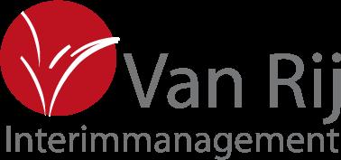 Van Rij Interimmanagement